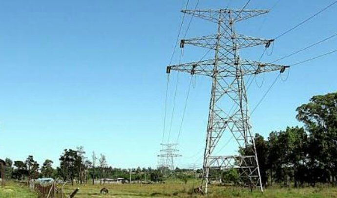 Tanzania Secures Funds For Rural Electrification Connections
