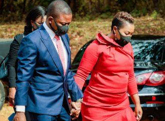 Malawi Court Ruling Stalls Prophet Bushiri Extradition Case