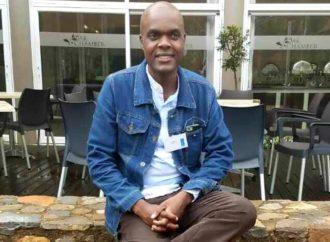 Zimbabwe Court Denies New York Times Journo Bail