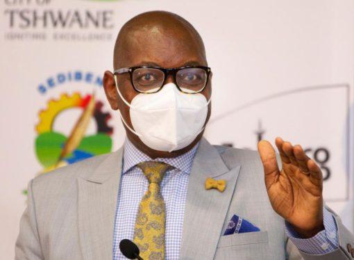 Gauteng To Sue Dr. Survé Over Decuplets Claims