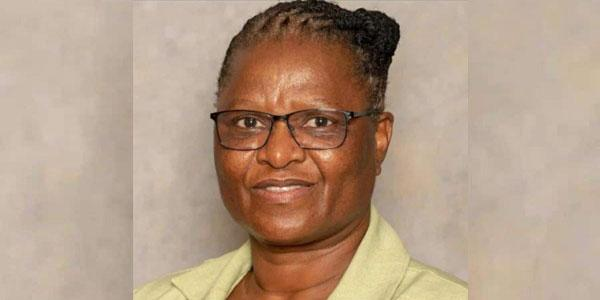 Covid-19 Claims Life Of Wits Professor Audrey Msimanga