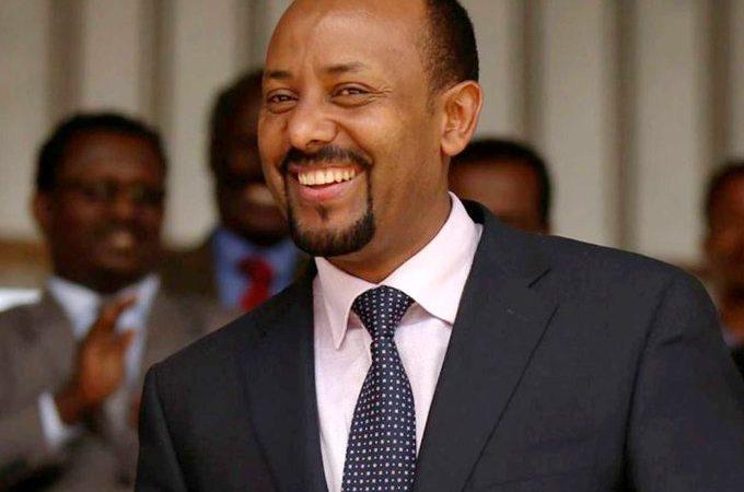 Ethiopia's Abiy Wins Landslide Election Victory