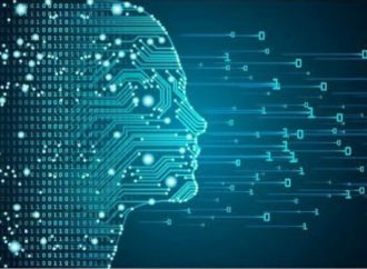 Big Data And Hyper-Automation: New Business As Usual