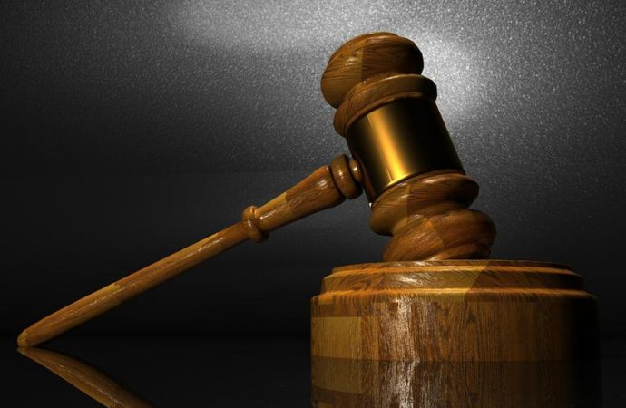 Tax Dodger Director Caught, Fined R500K