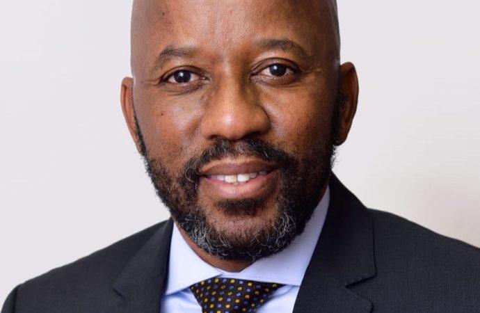 New Health Minister Lifts Dr Motau Suspension