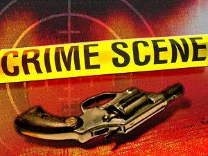 Robbery: Man Shot Dead At Centurion Jewellery Store