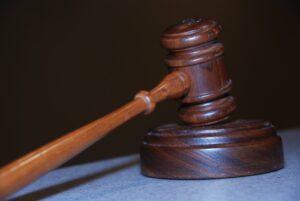 Zuma Bid To Remove Prosecutor Downer Fails