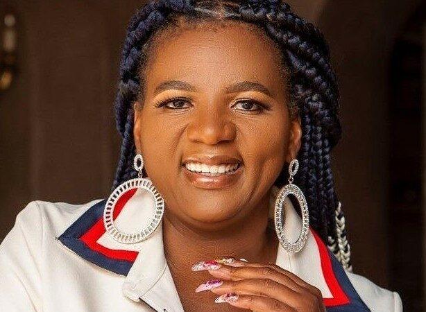 Rich Mam' Mkhize's Royal AM Fined R4 Million