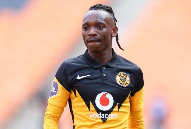 Zim Names SA-Based Players For Bafana Clash