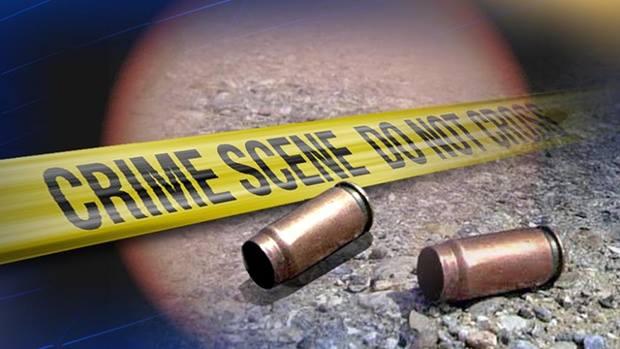 Teacher Shot Dead At Cape Town Primary School