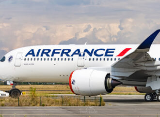 Vaccinated South Africans Can Travel To France