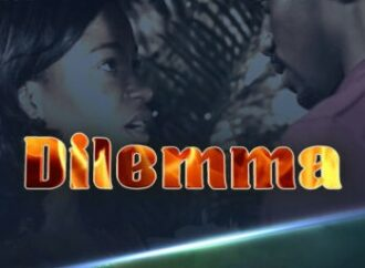 Dilemma And Venge To Premiere On Africa Magic
