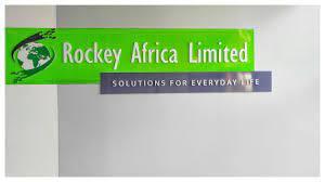 Rockey Africa, Affiliates, Owner Disbarred By AfDB