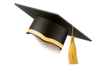 BA Honours Degree in SiSwati On Offer Next Year