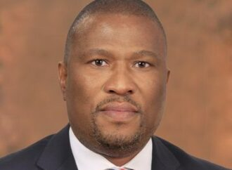 ANC Says Give Accused Premier Mabuyane Space
