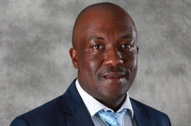 Bomb Scare Halts Axed MEC Msibi's Bail Hearing