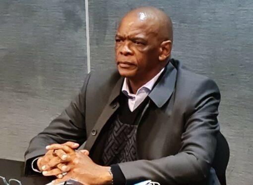 Magashule Fraud Case Postponed Again