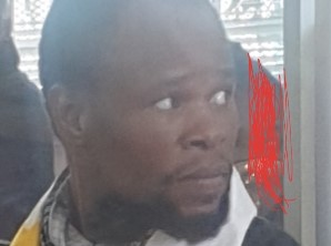 Hitman Linked To Senzo Meyiwa Murder Killed Six